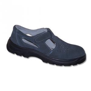 Sandale marimi mari