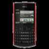 Nokia X2 01 Rosu