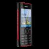 Nokia X2 Rosu