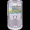 Nokia c3 acacia