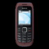 Nokia 1616 rosu