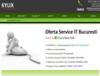 SC Kylix Solutions Grup SRL