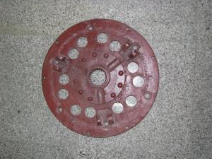 Disc pentru tractoare