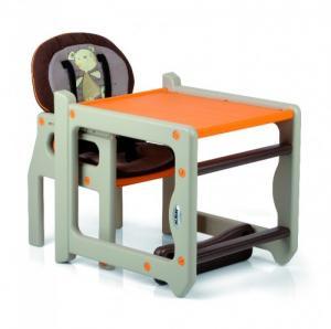 Masa pentru copii cu scaun