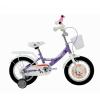 Bicicleta dhs 1402 model 2012