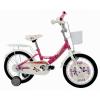 Bicicleta dhs 1602 model 2012