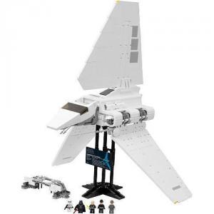 Shuttle p