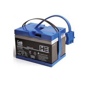 Baterie 12v 12ah