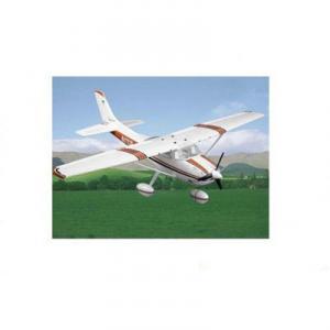 Avion Cessna 182 E-DO