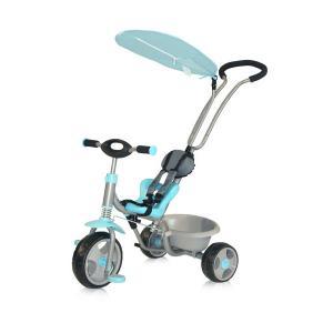 Triciclete pentru parinti