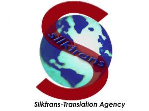 Traducatori engleza
