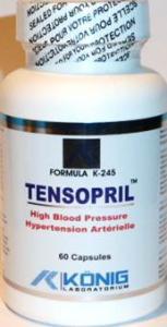 Componente aparat tensiune arteriala
