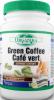 Green coffee (cafea verde) 180 capsule
