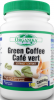 GREEN COFFEE  180 capsule