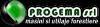 PROGEMA FOREST SRL-D