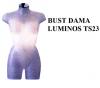 Bust dama TS23