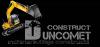 SC DUNCOMET CONSTRUCT SRL