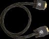 Cablu interconectare btxl15050