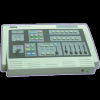 Mixer/ procesor video cmx-07