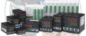 Regulator digital temperatura