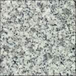 Granit gri orient