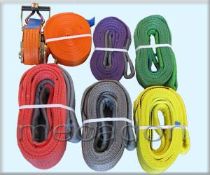 Chingi textile,chingi textile circulare