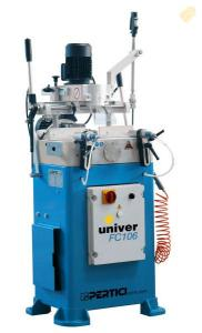 Pantograf universal pentru PVC si aluminiu
