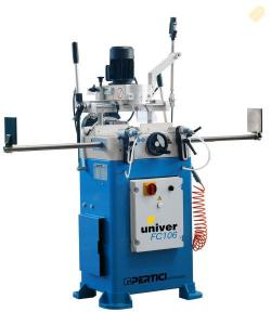Pantograf automatic  UNIVER FC 106  A