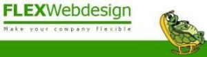 Servicii web hosting web design