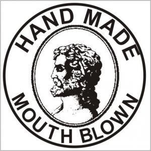 Eticheta produsului