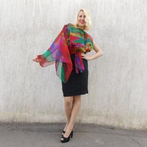 Rochie Pinar / Rochii elegante
