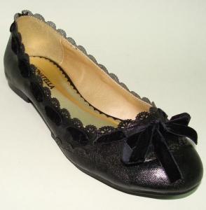 Pantofii dama
