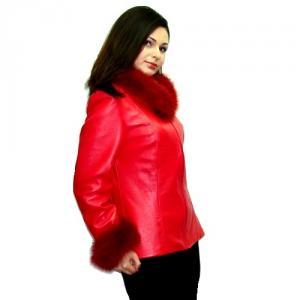 Jachete piele