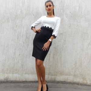 Rochia Shanya / Rochii elegante