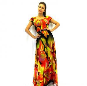 Rochie Drew/ Rochii elegante