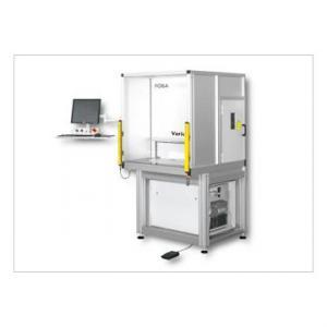 Sisteme laser fiber foba