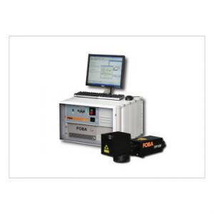 Sisteme securitate cu laser