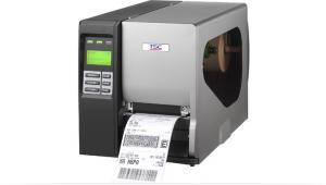 Etichete imprimante termice