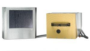 Materiale echipamente transfer termic