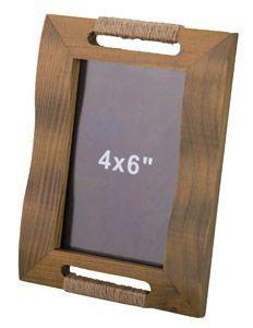 Rame foto din lemn 4