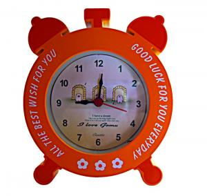 Ceas cu functie alarma