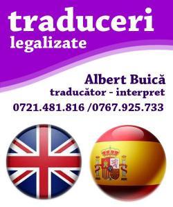 Traduceri autorizate ministerul justitiei