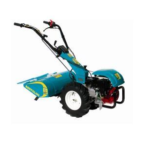 Motocultor cu motor honda 7