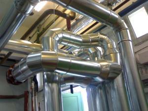 Sisteme ventilatie