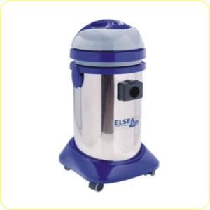 Detergent aspirator spalare