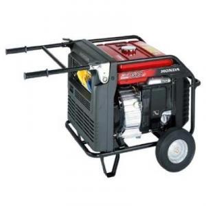 Generator honda gx390