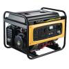 KIPOR KGE6500X Generator de curent 6.5 kwa
