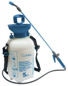 Vermorel 5 litri