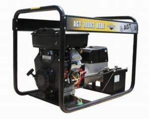 Generator monofazic 8 kva