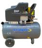 Compresor HM 2050B/50 litri